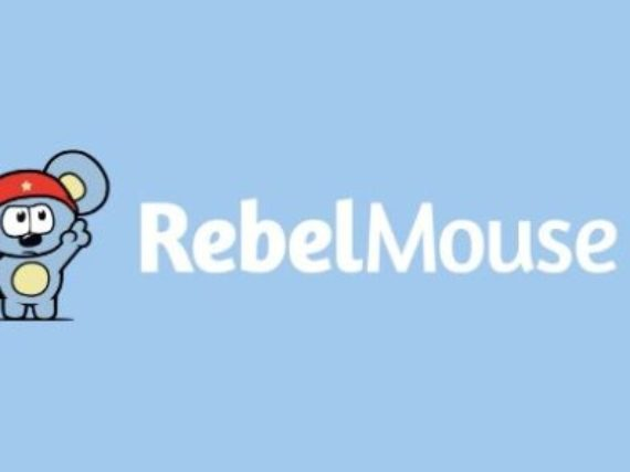 RebelMouse – Let your content roar