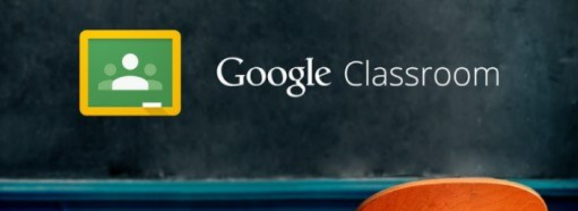 Work smarter NOT harder with Google Classroom