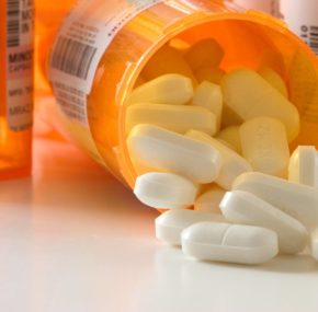 Governor signs bill to reduce prescription costs
