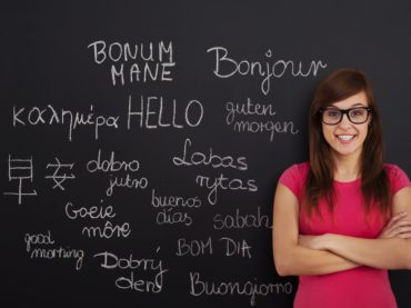 N.J. Teachers of English to Speakers of Other Languages/N.J. Bilingual Educators (NJTESOL/NJBE)