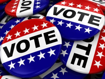 NJEA elections begin April 1
