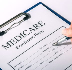 Medicare Advantage: Setting the record straight