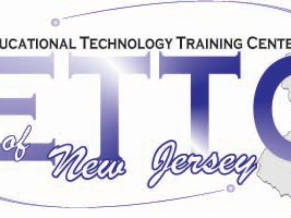 Middlesex County ETTC