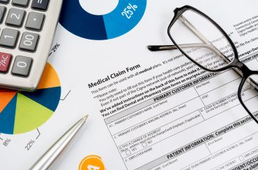Proposed changes for pre-Medicare retirees