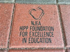Hipp grant applications due March 1