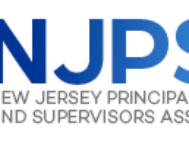 NJ Principals and Supervisors Association