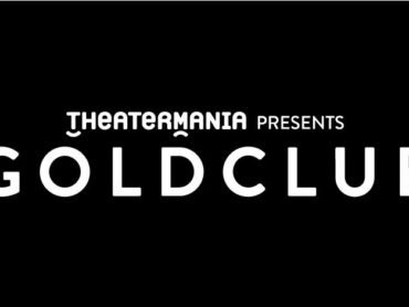 TheaterMania Gold Club Membership Discount