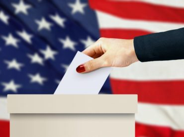2018 NJEA Election Results