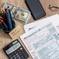 NJCA offers free tax preparation for low-income families