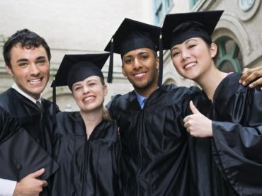 New Jersey's Community Colleges