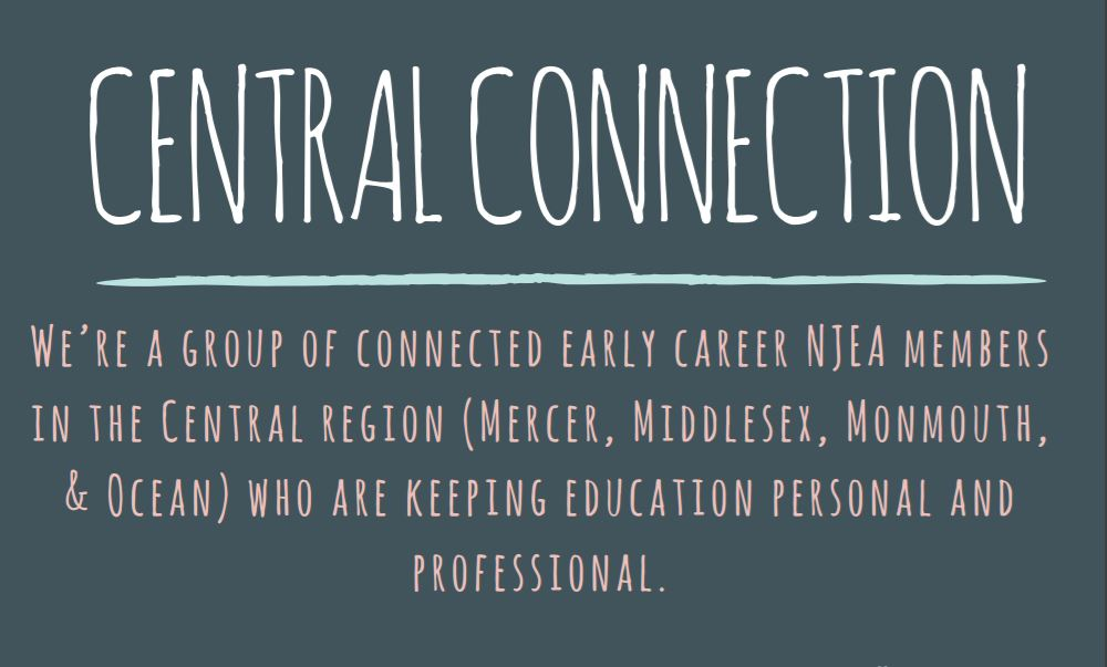 centralconnection