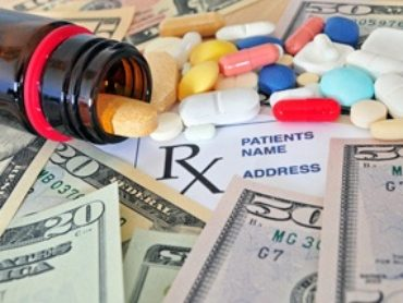 Union-led effort nets $1.6 billion in prescription savings