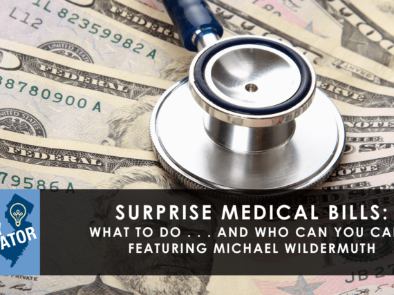 Surprise Medical Bills
