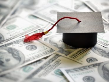 Tackle your student loan debt