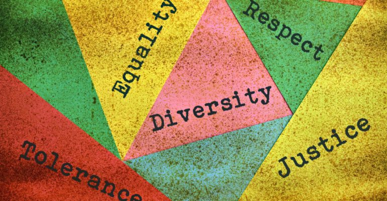 Community cultural wealth Asset-based thinking in education