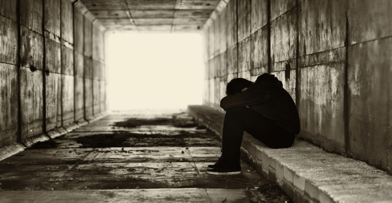 Human trafficking in our schools: the ugly truth