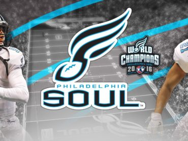 Score complimentary tickets to Soul Teacher Appreciation Night