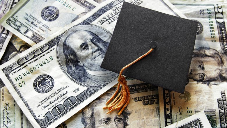 Student debt workshop for NJEA members