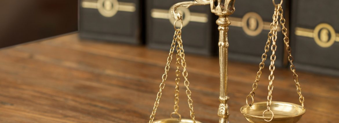 Free law-related education programs and resources