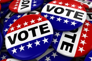 2020 NJEA Election Results
