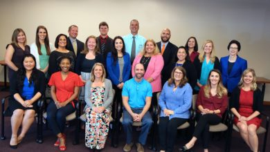 Meet New Jersey's 2017-2018 County Teachers of the Year
