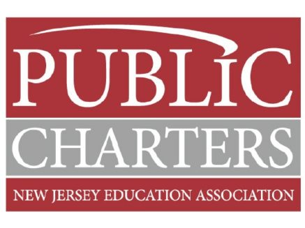 NJEA's Position on Public Charters