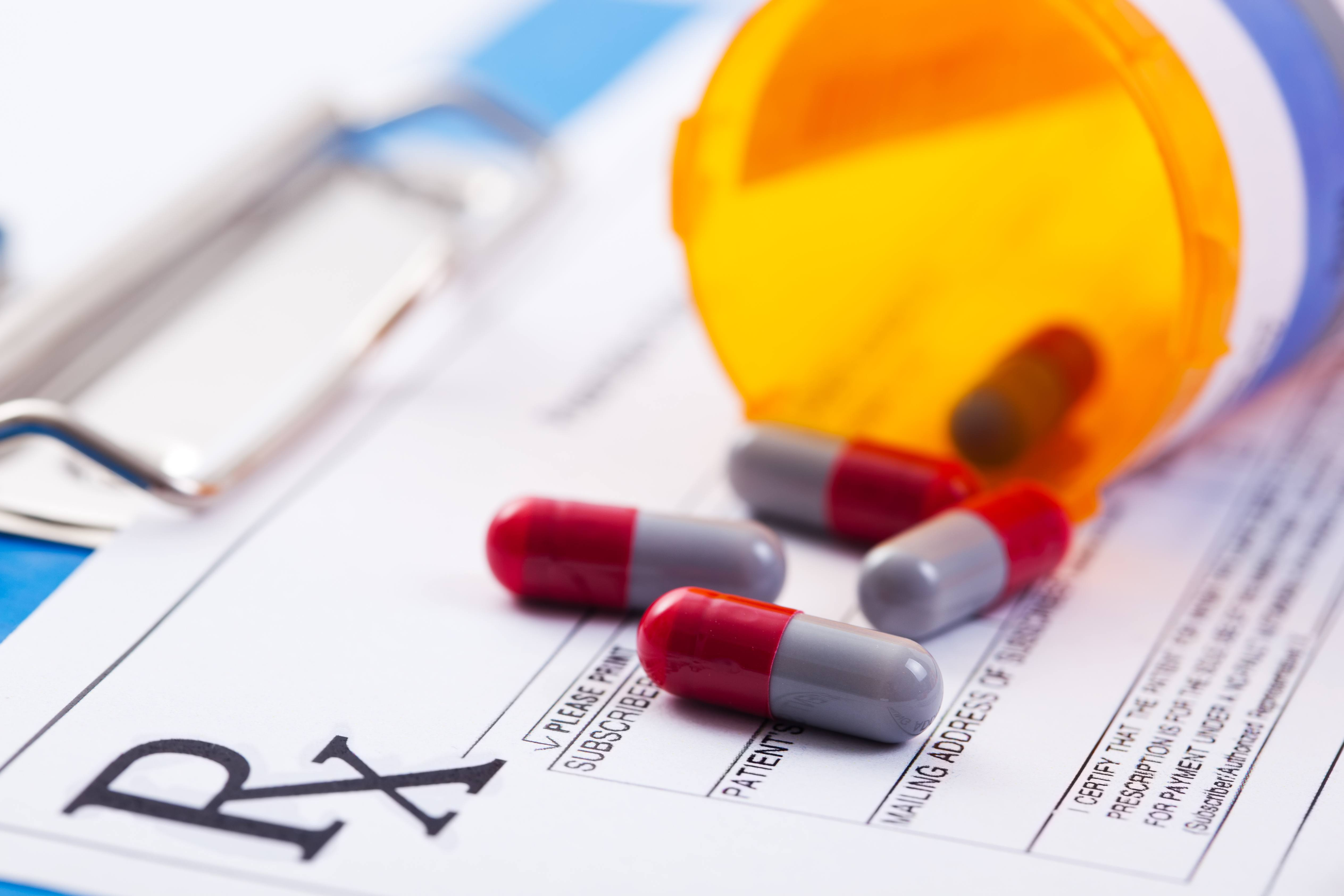 sehbp active njea member prescription benefits are transitioning to