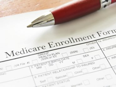 2018 Medicare Part D premiums