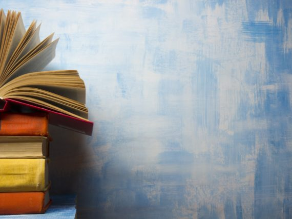 Storytelling: A Very Happy Ending for Teachers and Students