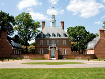 Scholarships available for Colonial Williamsburg Teacher Institute