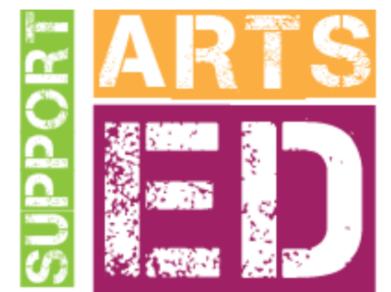 Arts Ed Now Teacher Toolkit