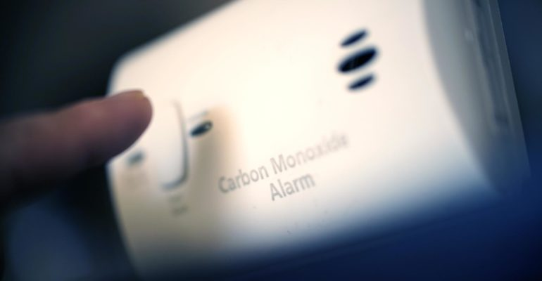 Schools now required to have alarms for deadly carbon monoxide