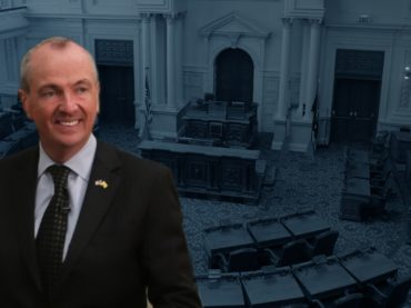 Murphy's budget address a breath of fresh air