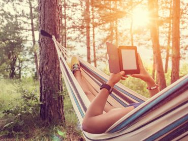 The PDII Book Club: Your summer reading list