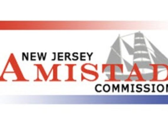 Amistad Commission to hold Summer Curriculum Institute