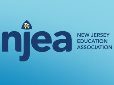 NJEA statement on Project Veritas videos
