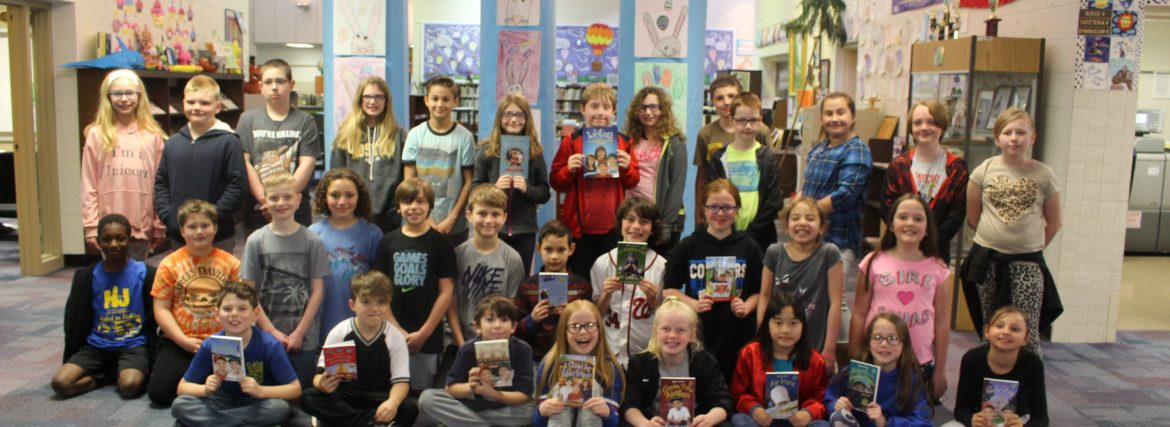 Nicky Fifth Read Across America – NJ essay contest winners announced