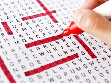 My Word Search offers grant for teachers