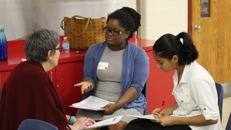 Stakeholder Perspectives on PARCC