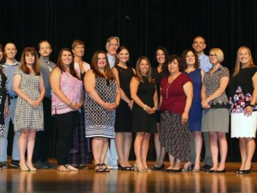 Meet New Jersey's 2018-2019 County Teachers of the Year