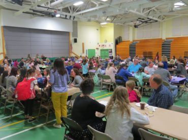 Southampton Township Education Association