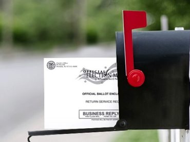Every Vote Matters – How to Vote By Mail in NJ