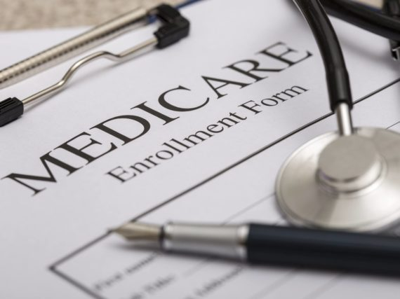See how the new Medicare plans match up