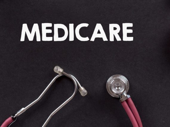 FAQ: Changes to SEHBP health care coverage for  Medicare-eligible retirees