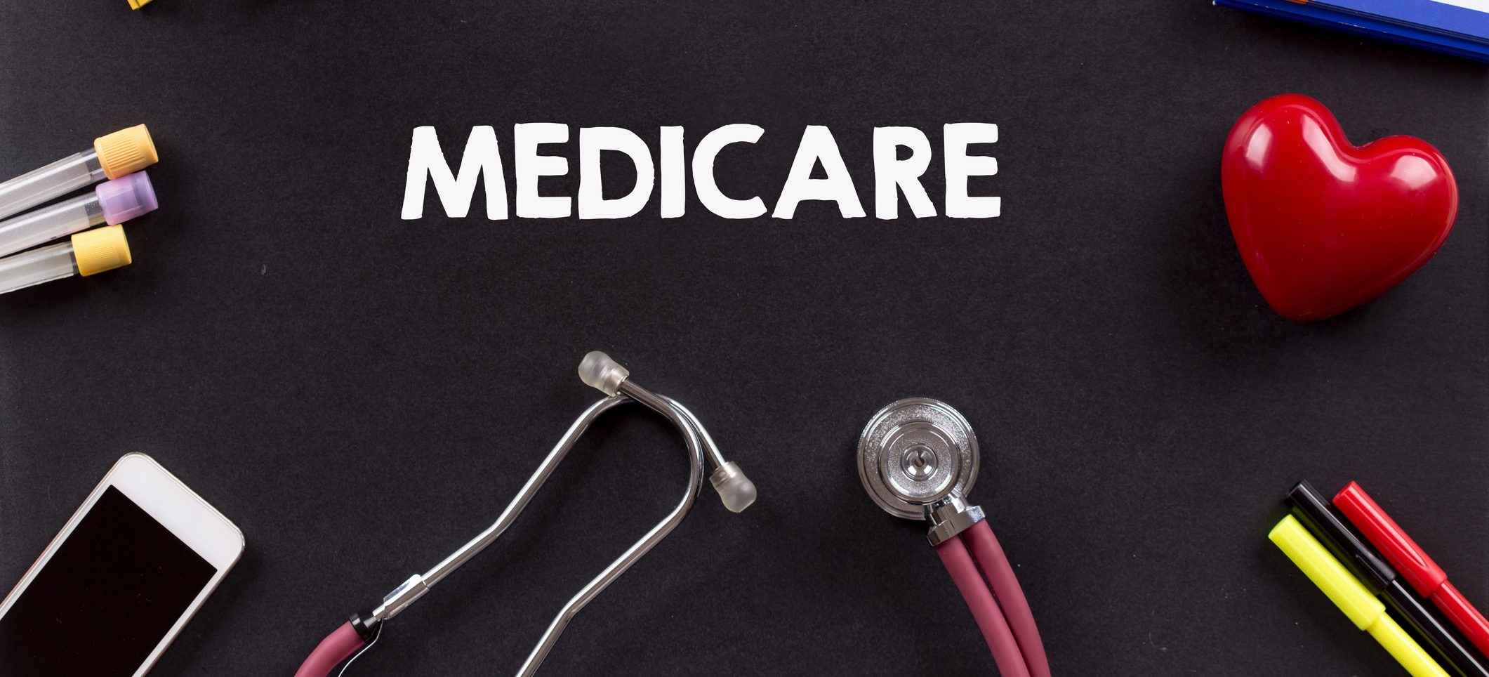 FAQ: Changes to SEHBP health care coverage for Medicare