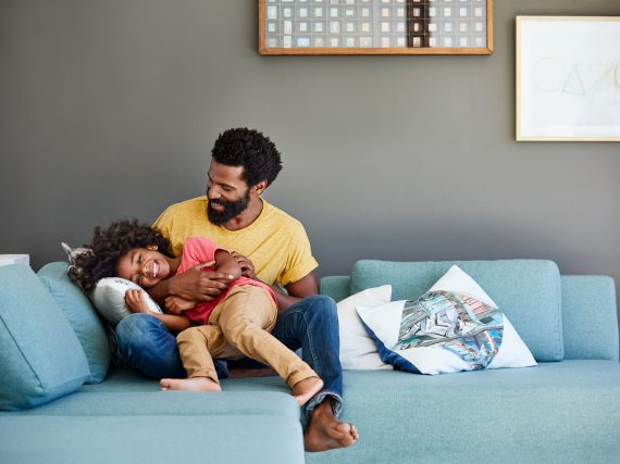 NJEA commends law that expands family leave