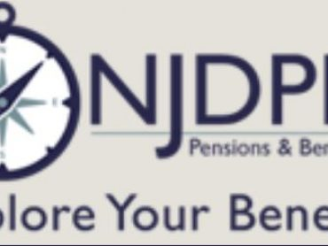 MBOS: Your pension info source