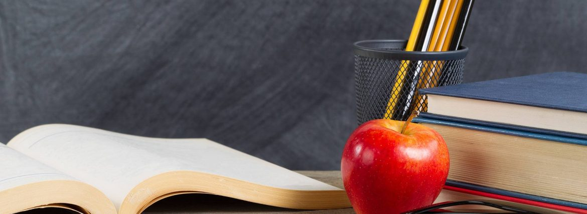 Advice for future educators beginning their student teaching
