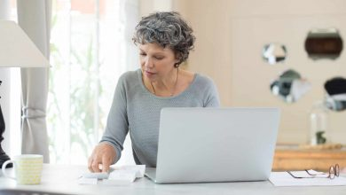 NJEA offers monthly pension webinars