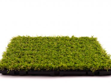 Artificial turf: Use it? Ban it?